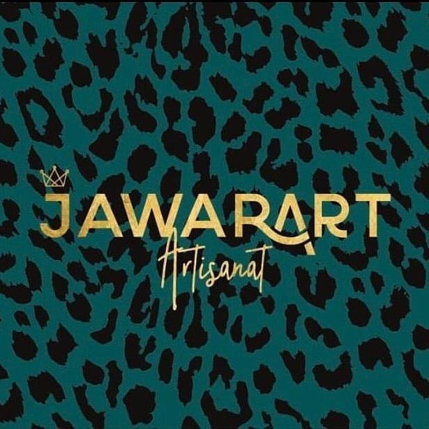 Jawarart