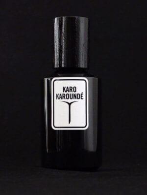 Karo Karounde
