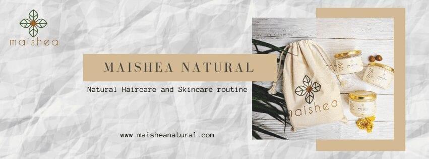 Maishea Natural