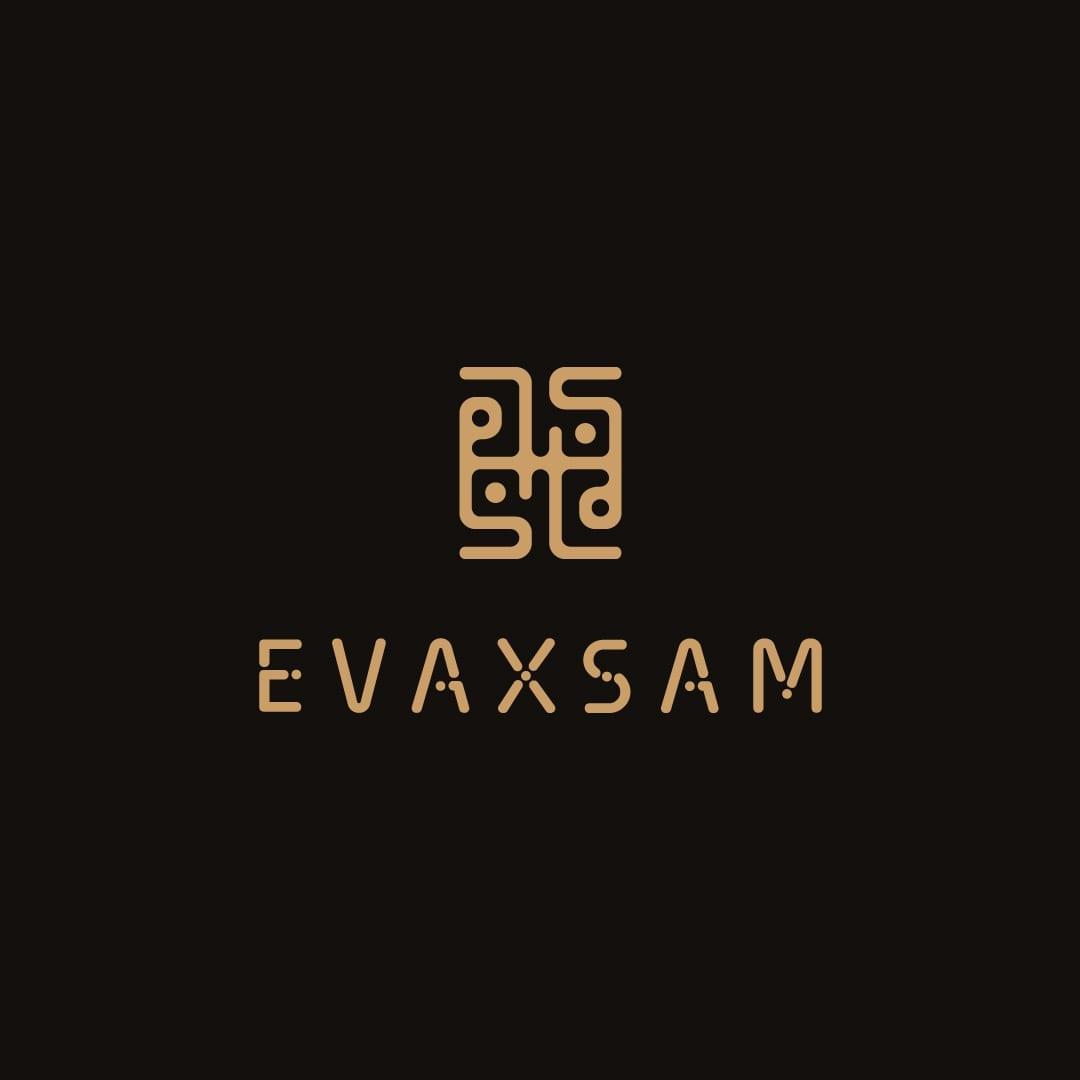 EVAX SAM