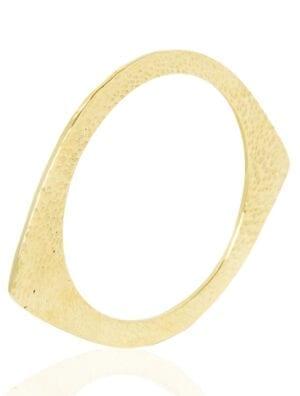 ZAMA bracelet
