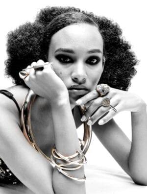 MBADON bracelet