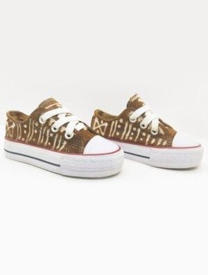Chaussure FARAFINA