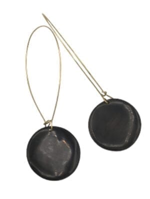 K-ZINA earrings