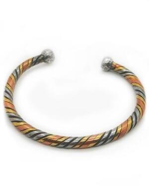 Bracelet yahaya