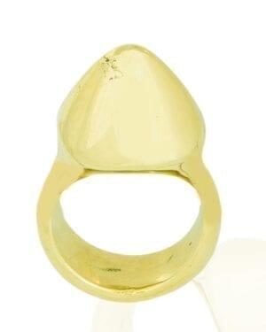 LAMA Ring