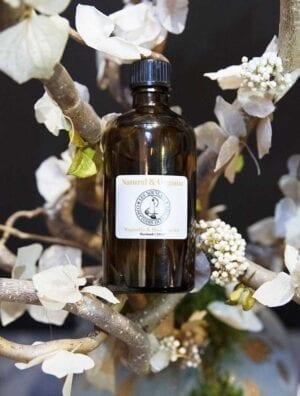 Magnolia & Honeysuckle - Magnolia & Chèvrefeuille
