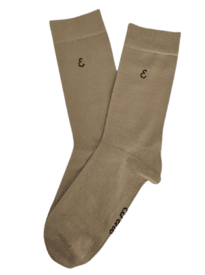 Chaussettes Yves