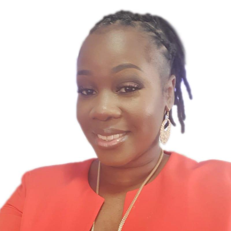 Arlette AFFOYA Directrice de la communication et des partenariats Djoloo
