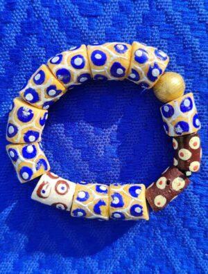 Bracelet Sunyani