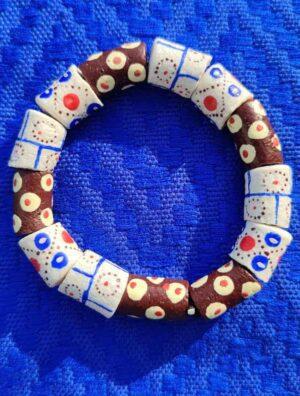 Bracelet Kumasi
