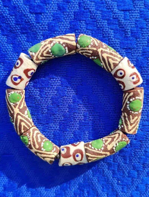 Bracelet Winneba